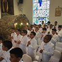 First Holy Communion 2016 photo album thumbnail 8